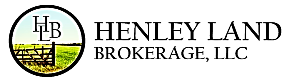 Henley Land Brokerage, LLC