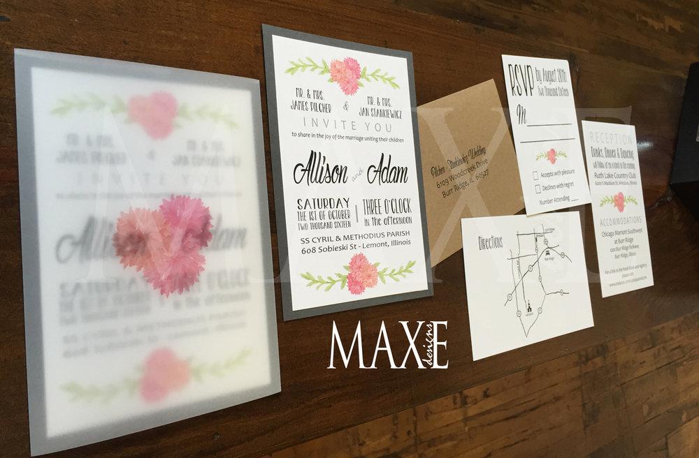 Allison 1 Maxe Designs.jpg
