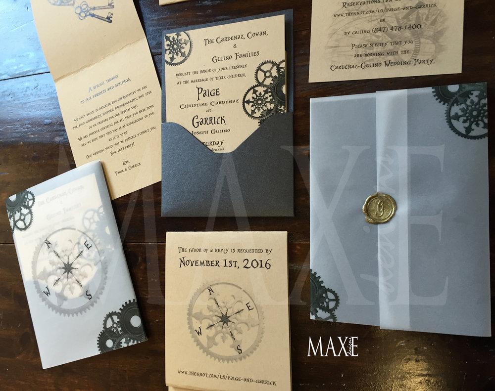 Paige 3 Maxe Designs.jpg
