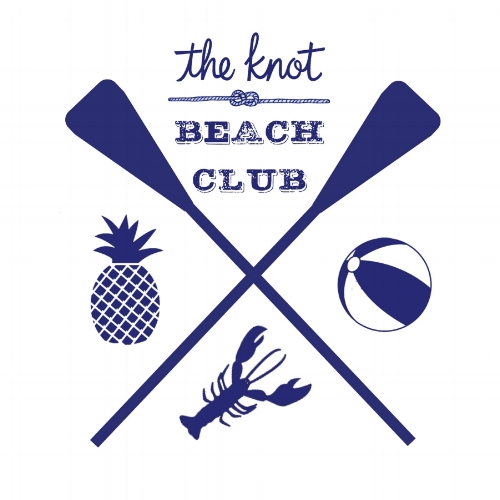 Beach-Club-Logo-Maxe-312-Fi.jpg