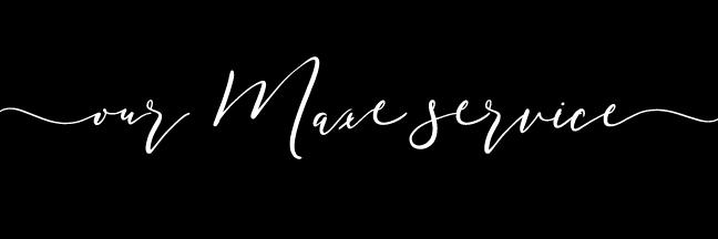 Maxe-Service.jpg