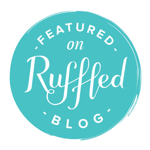 Ruffled-blue.jpg