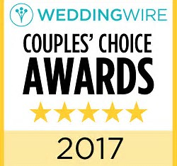Wedding Wire 2017.jpg