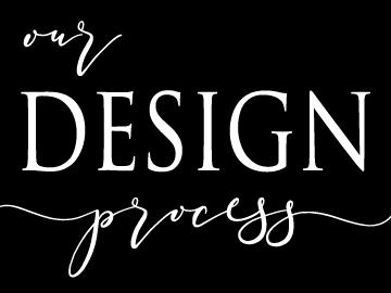 Our-Design-Service-MAXE.jpg