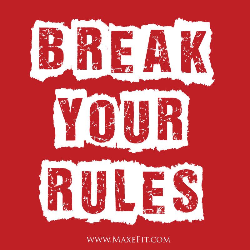 2-22-16-Rule-Maxe-Fit.jpg