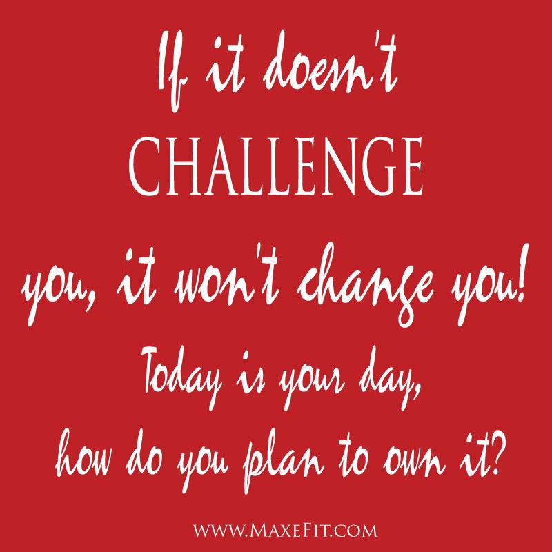 2-21-16-Challenge-Maxe-Fit.jpg