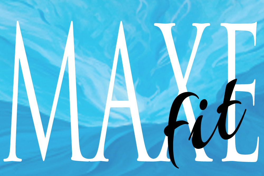 5-26-16-Maxe-Fit-logo.jpg