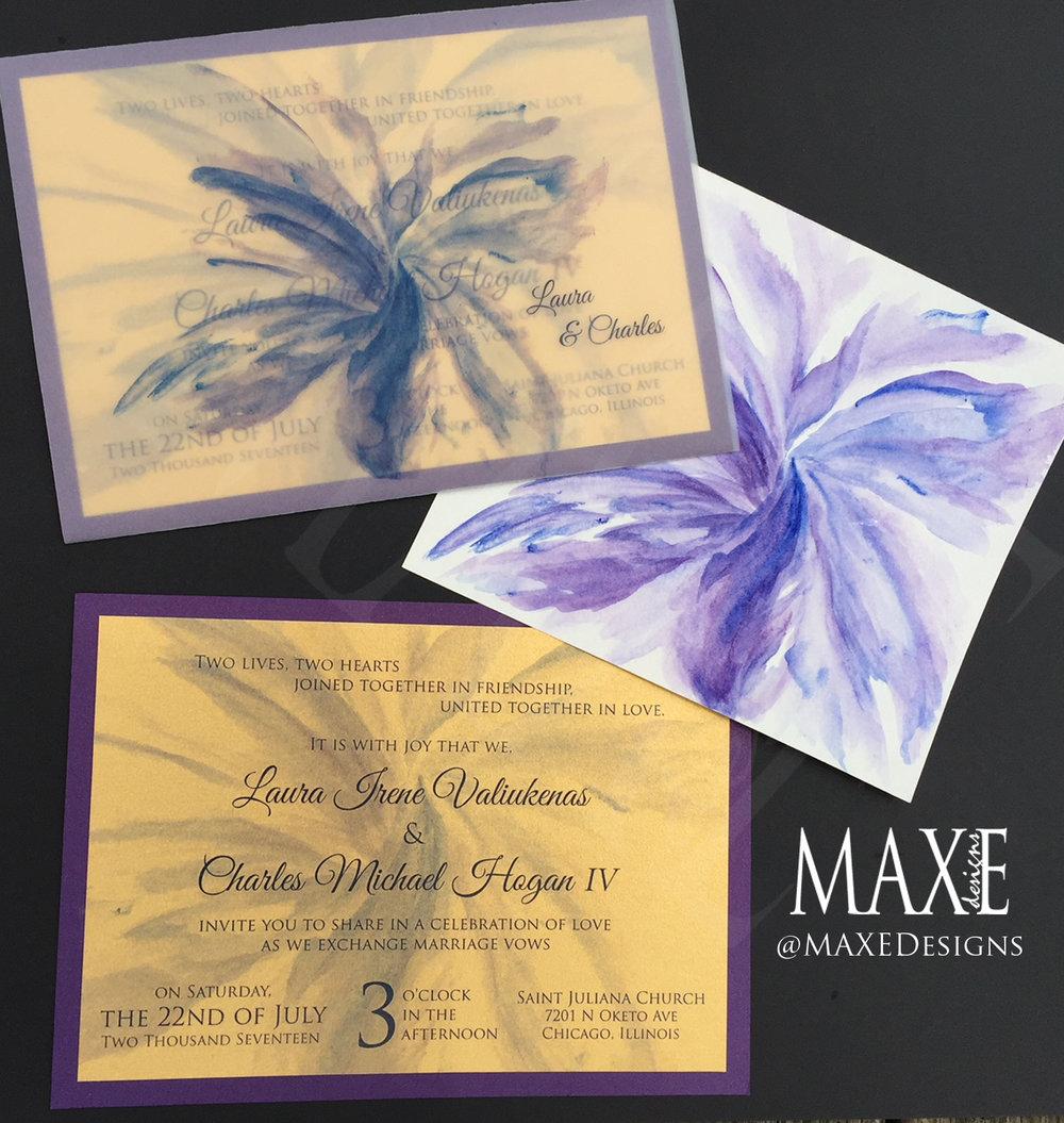 Laura & Charlie 2017 1  MAXE Designs.jpg