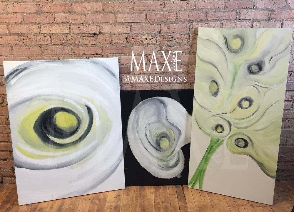 Beauty Collection My Artist Shop MAXE Designs 2018 copy.jpg