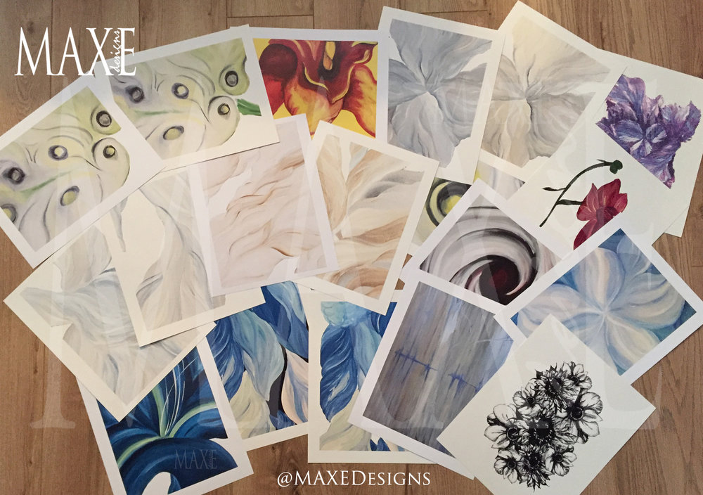 MAXE Designs Prints My Artist Shop 11-21-18 copy.jpg