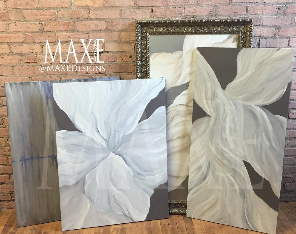 Inspo Collection My Artist Shop MAXE Designs 2018.jpg