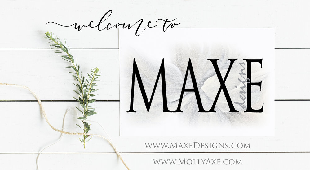 Maxe Designs 2018 Wood .jpg