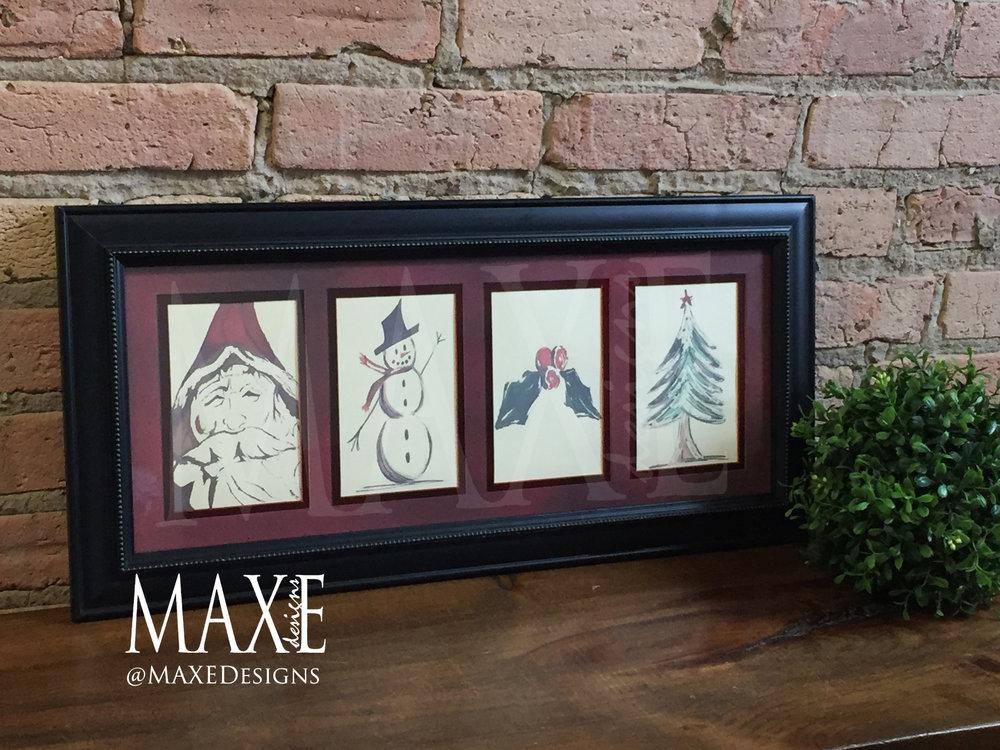 Holiday Combo 1 MAXE Designs 2018 copy.jpg