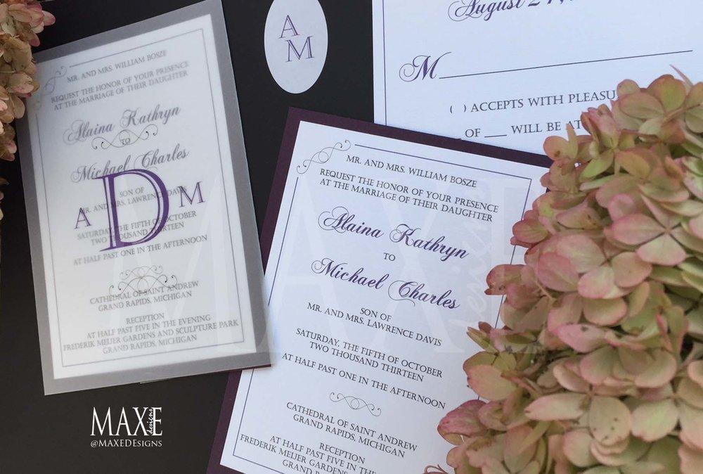Alaina & Michael 1 MAXE Designs.jpg