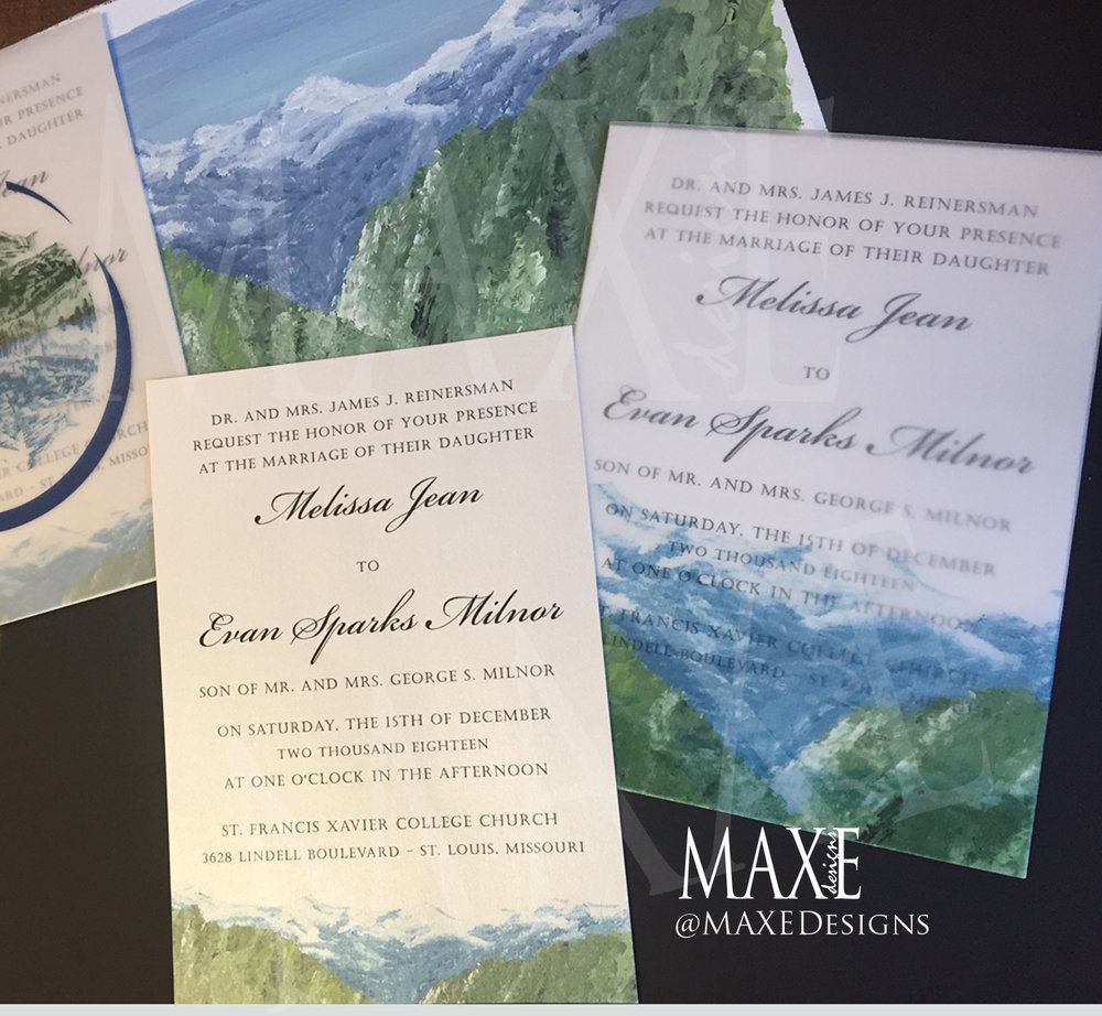 Melissa & Evan 4 MAXE Designs 2018.jpg