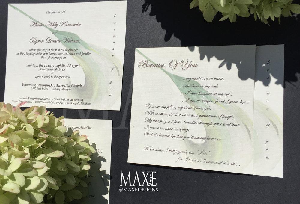 Mwila & Byron 3 MAXE Designs.jpg