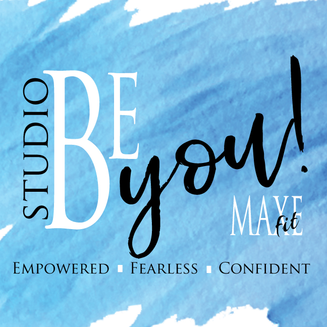 2019-Studio-Be-YOU-Insta-MA.jpg