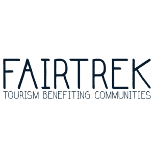 FAIRTREK-logo-website-3-300x300.png