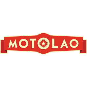 MOTOLAO_300x300.png