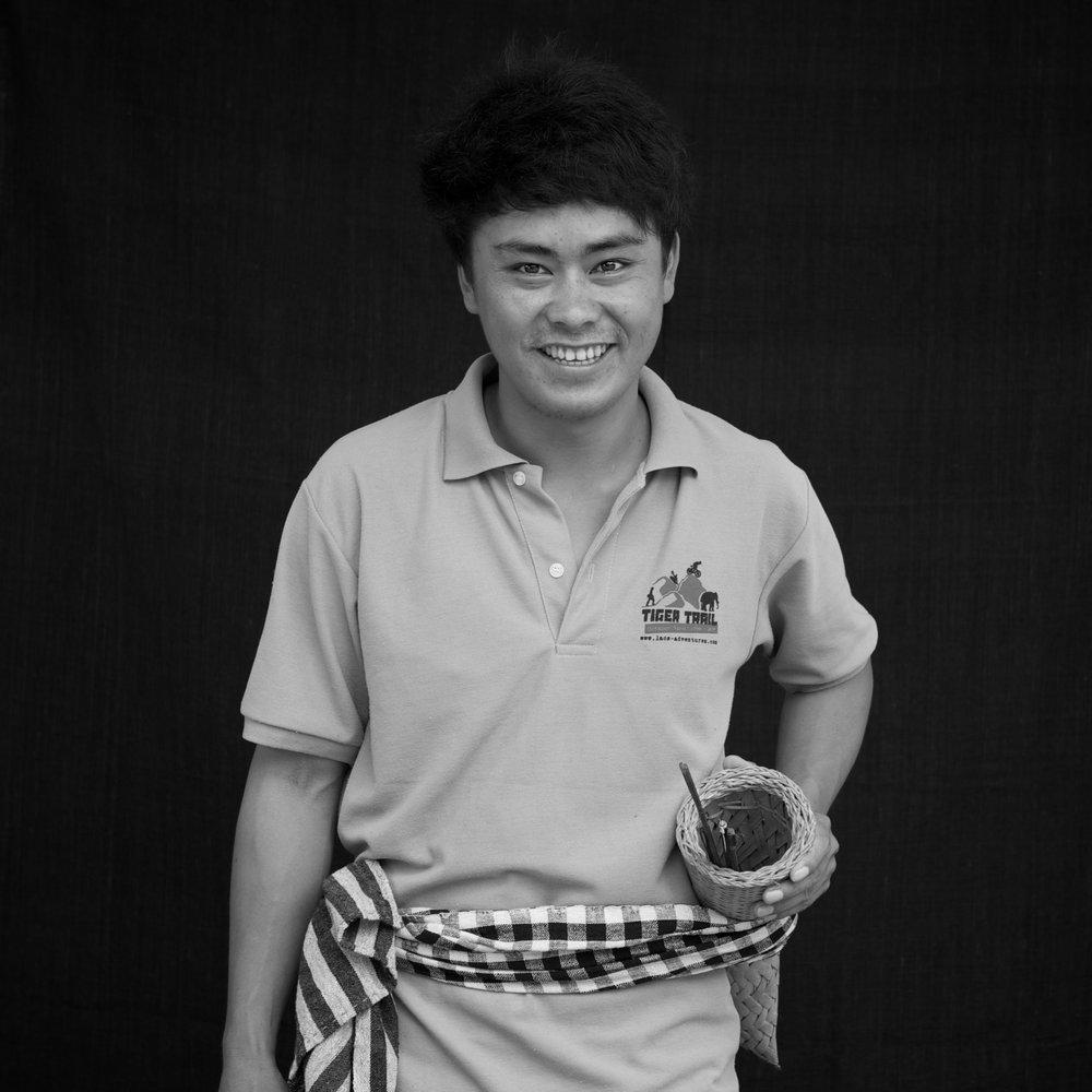 laos-tiger-trail-staff-photo-by-cyril-eberle-CEB_2982.jpg