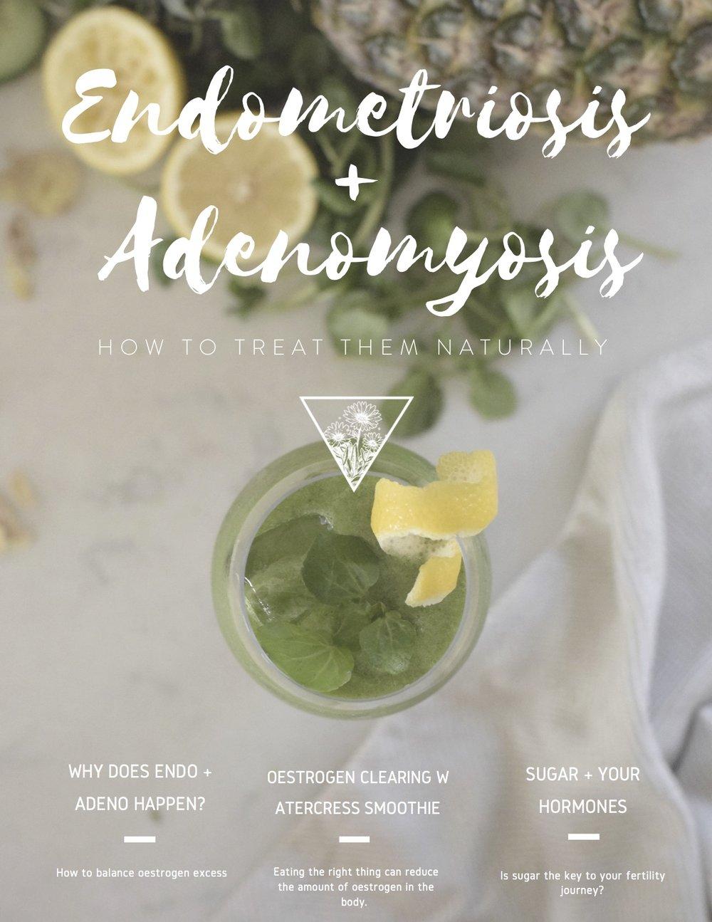 Endometriosis and Adenomyosis.jpg
