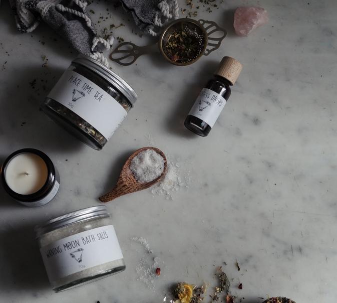Forage Botanicals PMS kit | Seeds and Stitches.jpg