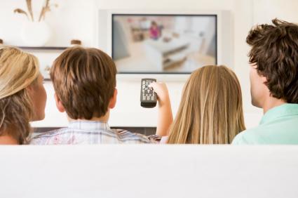 WATCHING TV-iStock_000008375542XSmall.jpg