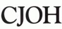 CJOH logo.png