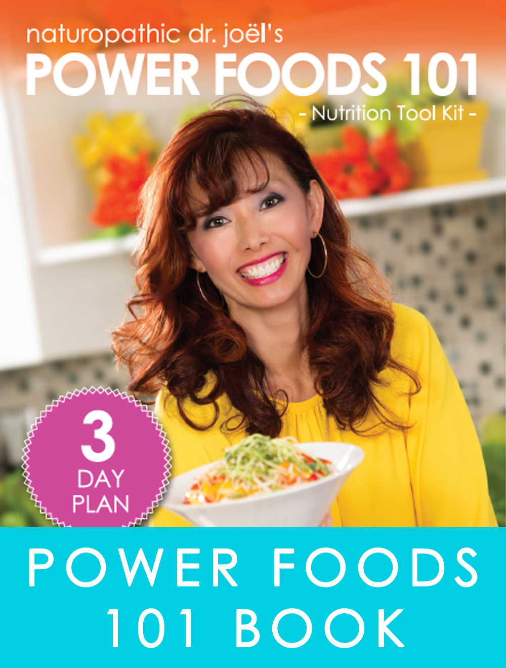 Powerfoods-101-Book NEW.jpg