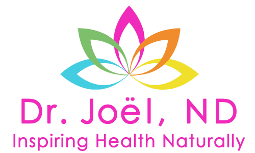 Dr Joel ND NEW Logo 500px.png
