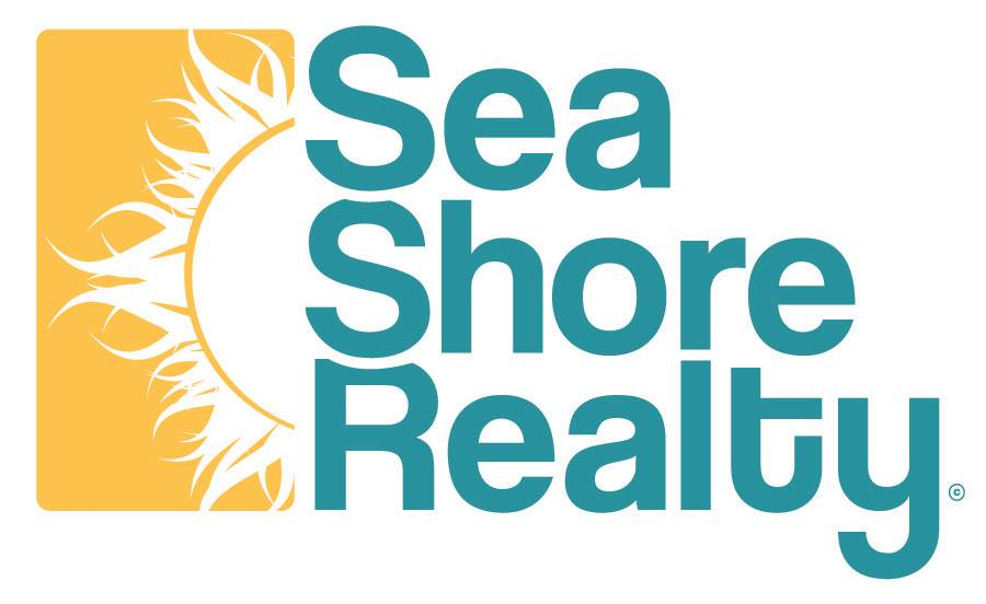 Sea Shore Realty