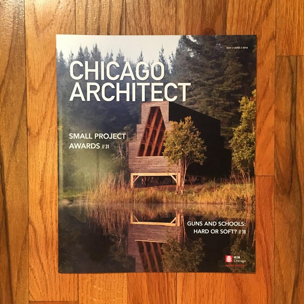 Chicago Architect_SP2018.jpg
