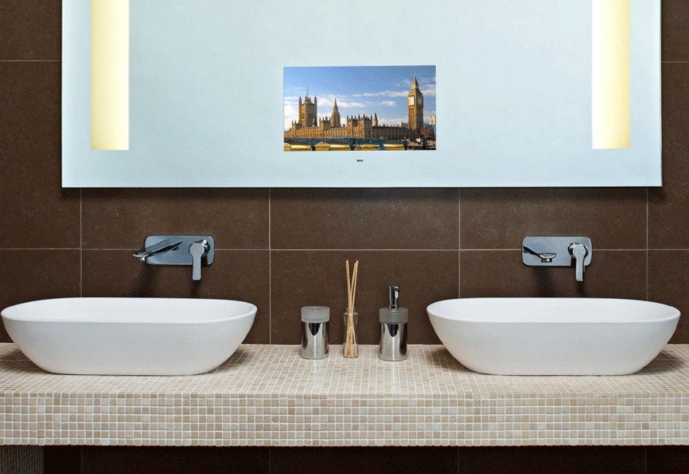 Bagno-design-sink.jpg