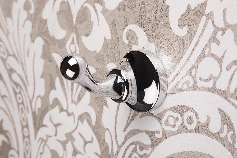 Bloomsbury Ellington Robe Hook (3).jpg