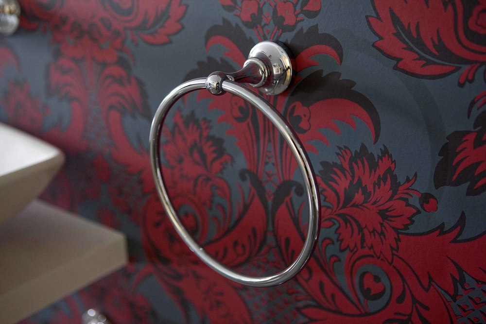 Bloomsbury Ellington Towel Ring.jpg