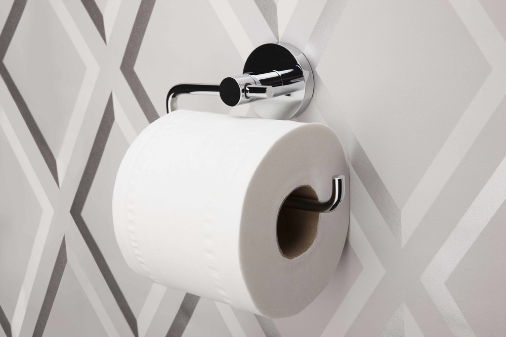 M-Line Toilet Roll Holder.jpg