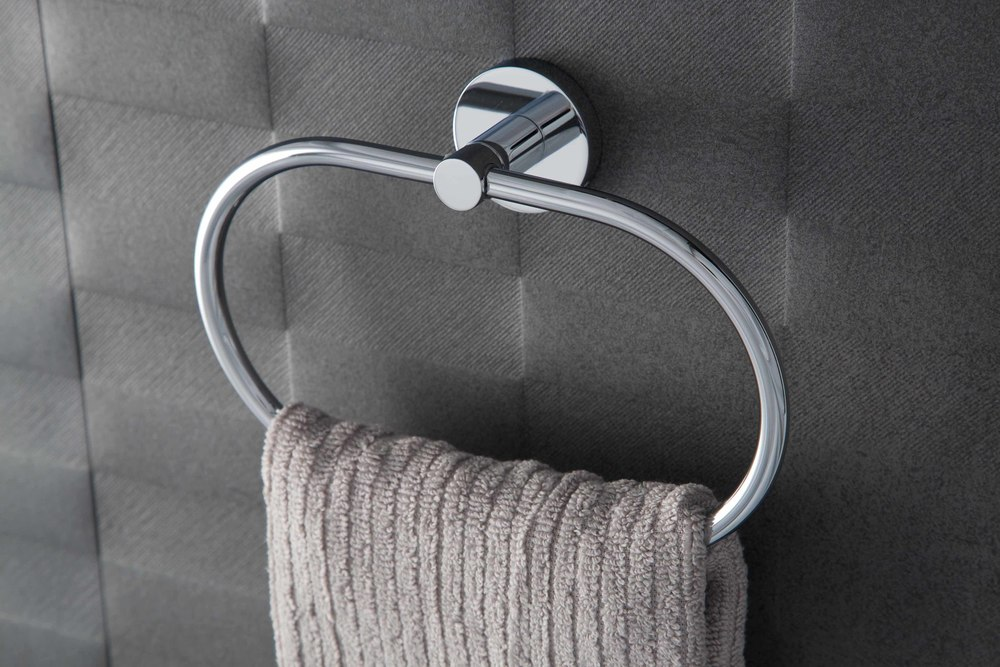 M-Line Towel Ring (1).jpg