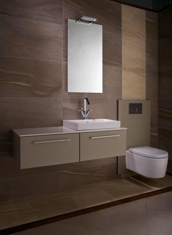 Bathroom Mirrors Glasgow Bathroom Furniture Luxury Bathrooms Glasgow