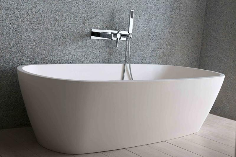 Bathtubs u2014 bagnodesign luxury bathrooms glasgow bathroom