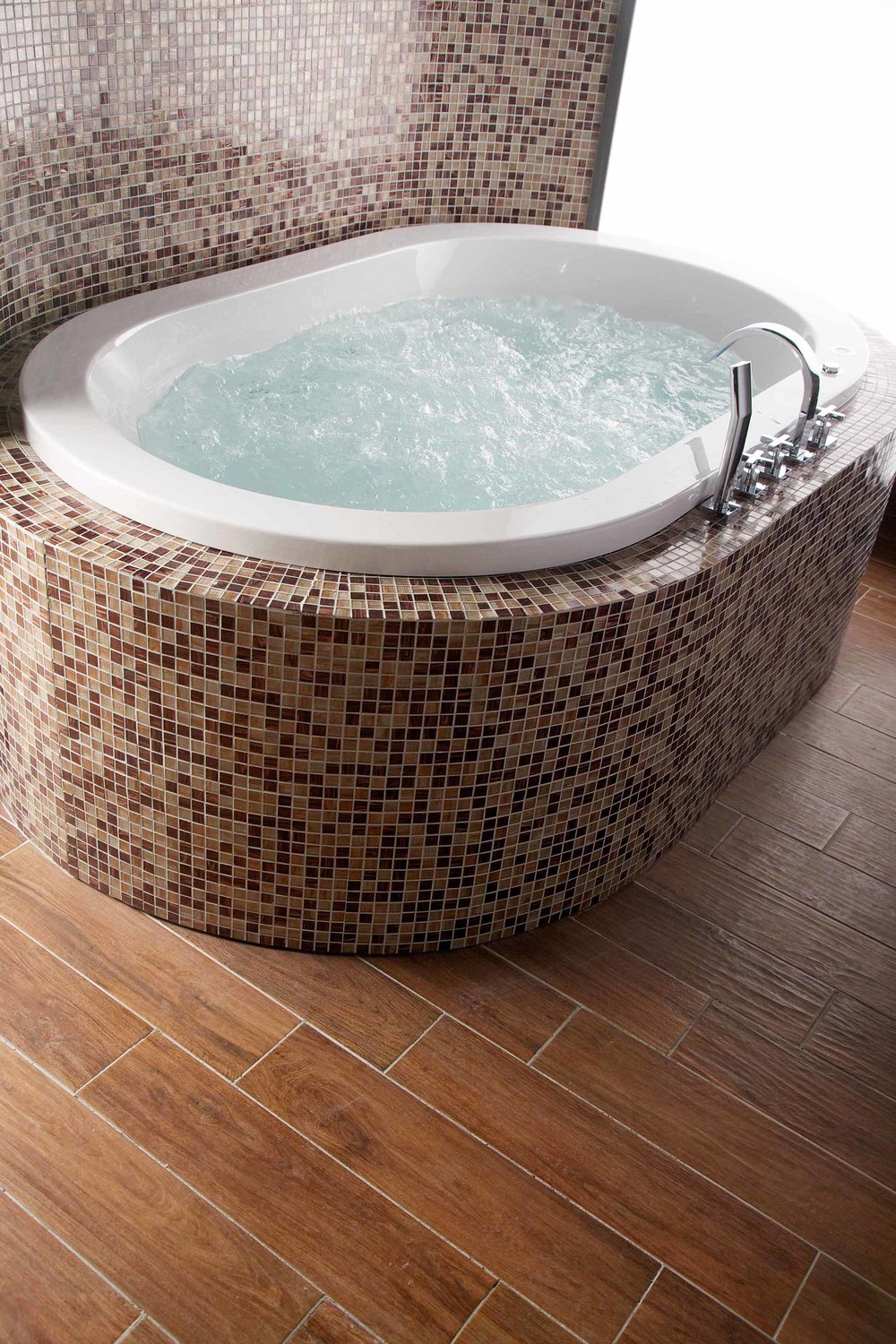 Corsair Bath Tub (1).jpg