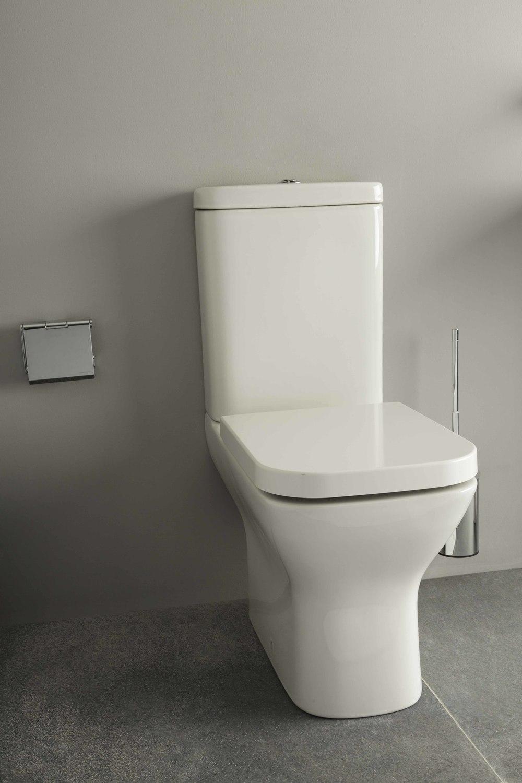 X10 WC.jpg