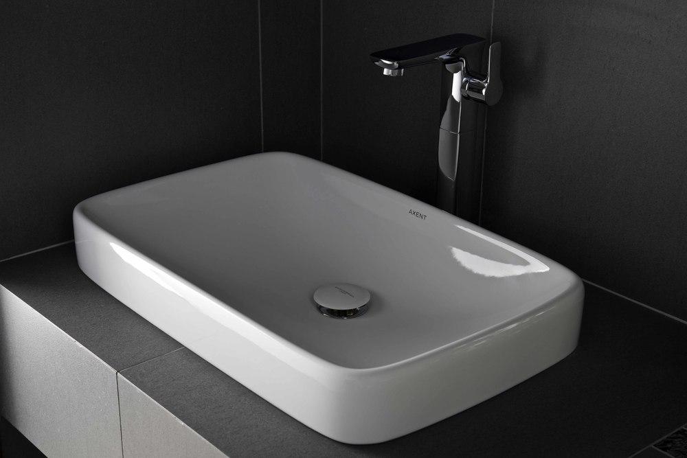Wash basins gallery u2014 bagno design luxury bathrooms glasgow