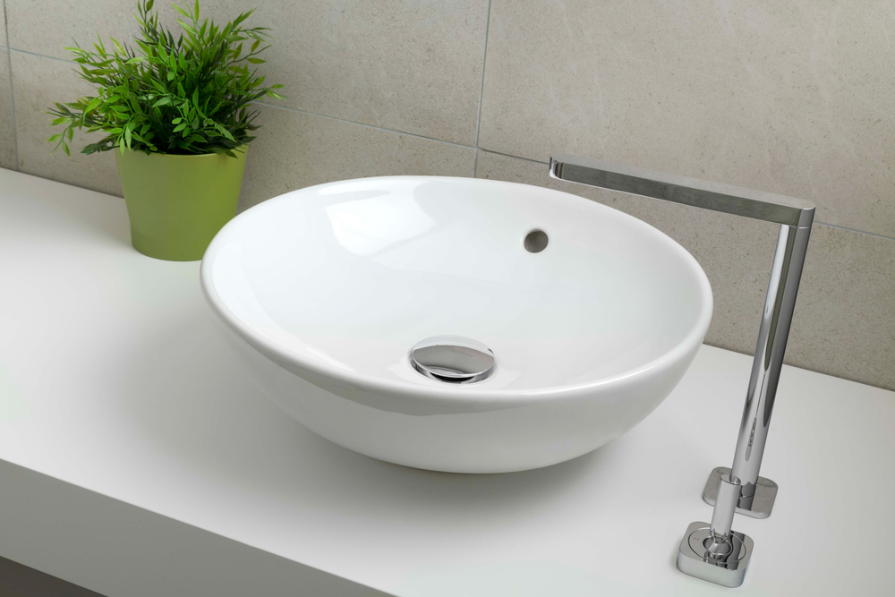 Wash basins u2014 bagnodesign luxury bathrooms glasgow bathroom