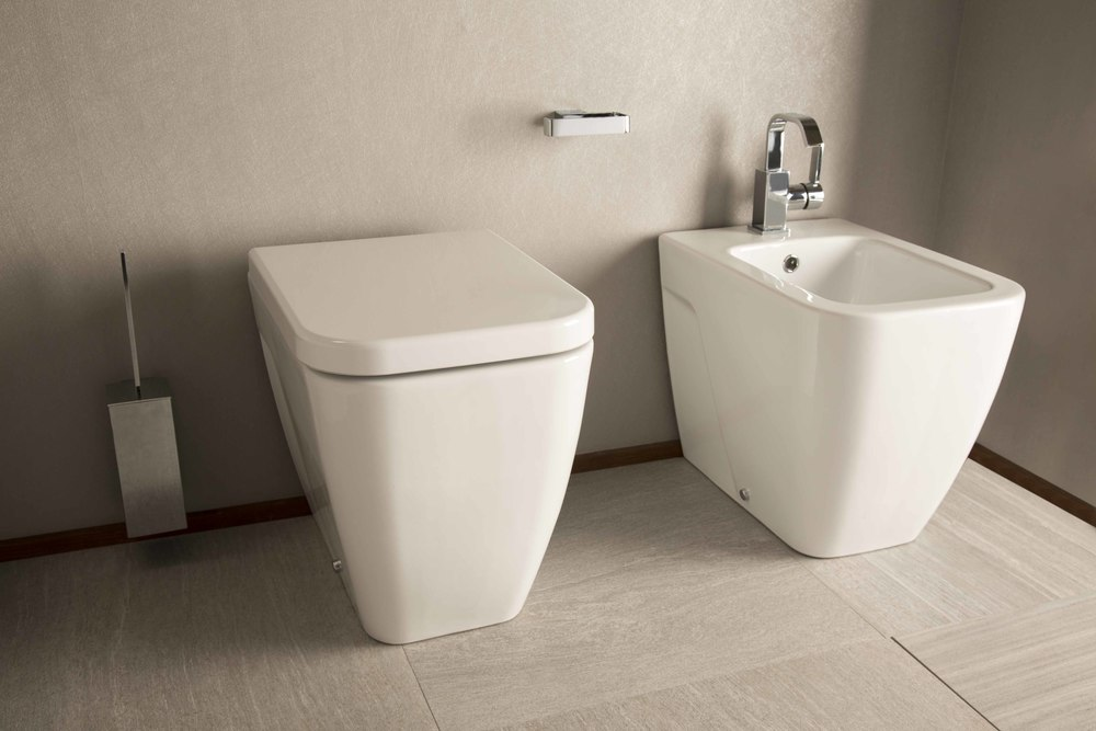 Bagno Design Bagno Design Luxury Bathrooms Glasgow Bathroom Showroom Glasgow