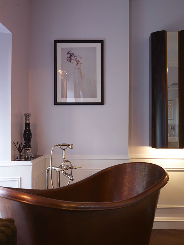 Aberdeen-Bathroom-8.jpg