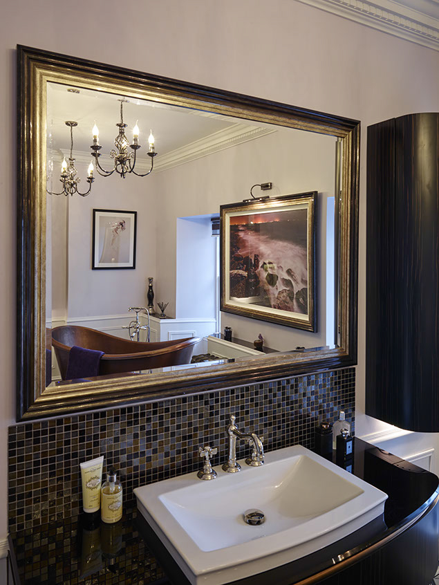 Aberdeen-Bathroom-25.jpg