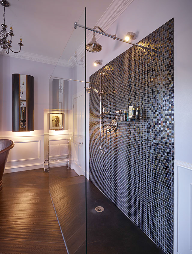 Aberdeen-Bathroom-17.jpg