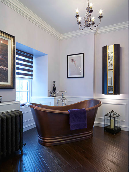 Aberdeen-Bathroom-6.jpg