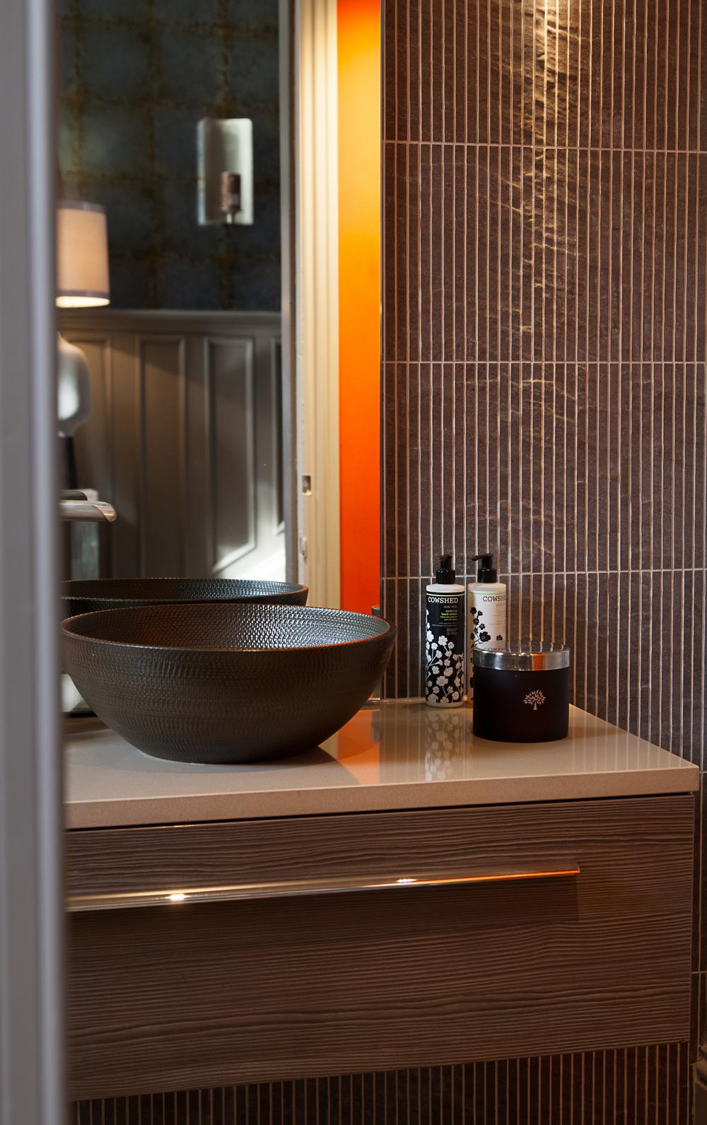 Case Studies — Bagno Design | Luxury Bathrooms Glasgow | Bathroom ...