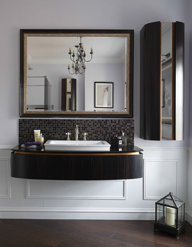 Aberdeen Bathroom-20.jpg